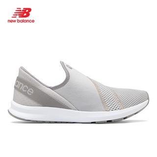 Giày Thể Thao Nữ New Balance WLNRSLG1 CUSHIONING thumbnail