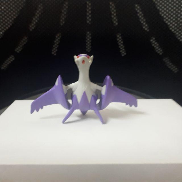 Mô hình Pokemon Mega Latios