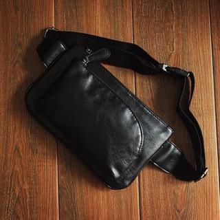Túi đeo chéo trước ngực – túi đeo hông thời trang Sỉ Lẻ