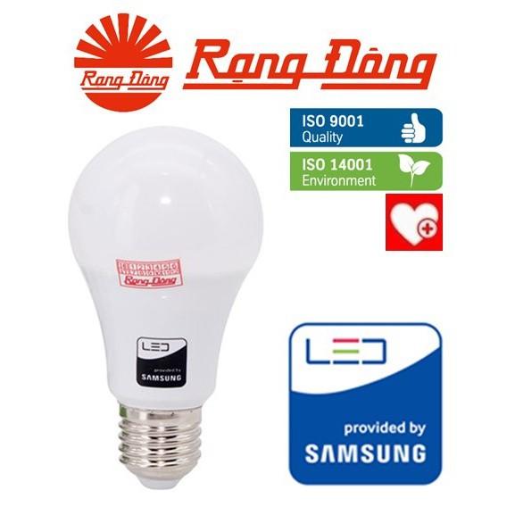Bóng đèn LED bulb 15W Rạng Đông - SAMSUNG ChipLED - 3478491 , 728140778 , 322_728140778 , 71000 , Bong-den-LED-bulb-15W-Rang-Dong-SAMSUNG-ChipLED-322_728140778 , shopee.vn , Bóng đèn LED bulb 15W Rạng Đông - SAMSUNG ChipLED