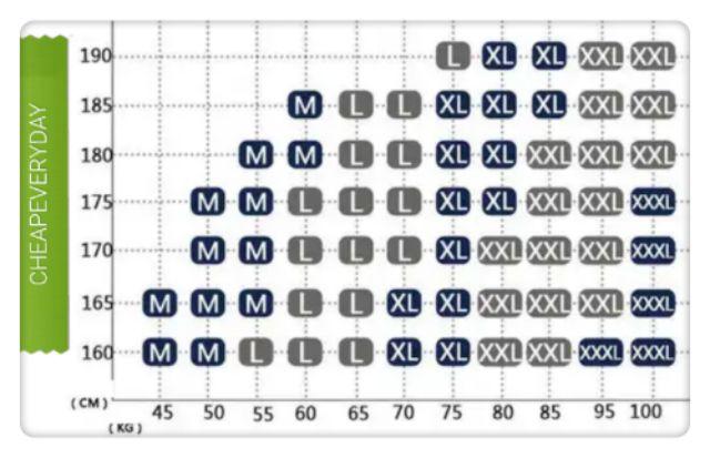 Quần lót nam [Combo 1 hộp 5 chiếc tam giác 299k_chọn màu ]