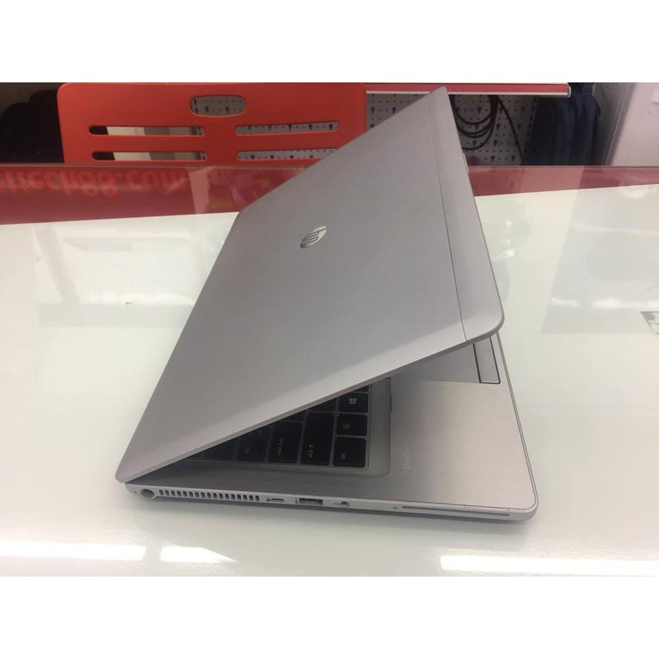 HP ELITEBOOK 9470M ( Core I5 3427U RAM 4GB HDD 320gb 14 Inch HD) - 21561916 , 1391968269 , 322_1391968269 , 5500000 , HP-ELITEBOOK-9470M-Core-I5-3427U-RAM-4GB-HDD-320gb-14-Inch-HD-322_1391968269 , shopee.vn , HP ELITEBOOK 9470M ( Core I5 3427U RAM 4GB HDD 320gb 14 Inch HD)