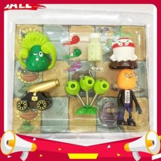 Đồ chơi trẻ em – bộ đồ chơi hoa quả nổi giận chất liệu an toàn (có bán sỉ giá rẻ)