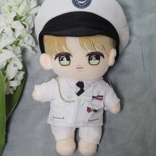Only doll BTS 7ARMY Jimin