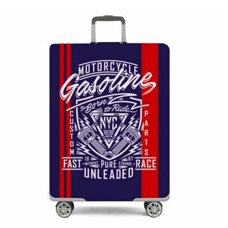 Túi bọc bảo vệ vali- Gasoline thumbnail
