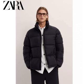 áo za za xuất dư (ko mũ)