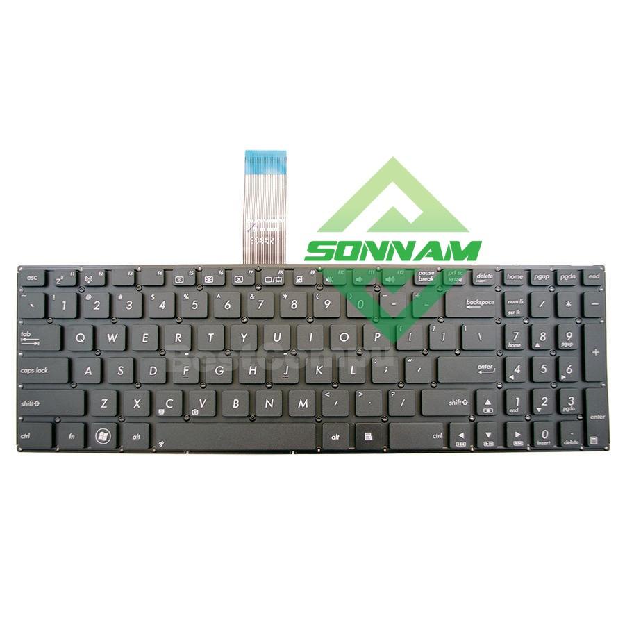 Bàn phím Laptop Asus X501 X501A X501U X501EI X501X X501XE hàng nhập khẩu - 2949100 , 1236077702 , 322_1236077702 , 230000 , Ban-phim-Laptop-Asus-X501-X501A-X501U-X501EI-X501X-X501XE-hang-nhap-khau-322_1236077702 , shopee.vn , Bàn phím Laptop Asus X501 X501A X501U X501EI X501X X501XE hàng nhập khẩu
