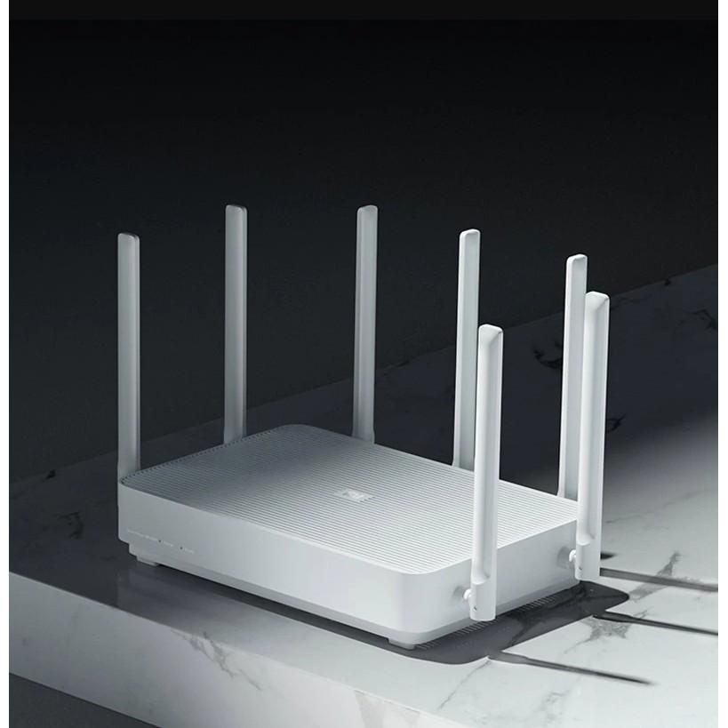 Xiaomi Router AC2350 Youpin AIoT Modem WIFI Bảo hành 1 năm- Mới 100% Nguyên seal