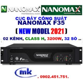 MAIN CÔNG SUẤT NANOMAX F 35 thumbnail