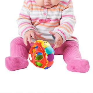Banh đồ chơi thú vị cho bé