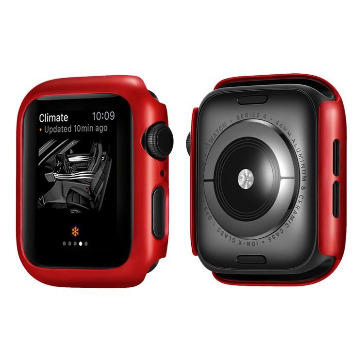 Ốp Case Thinfit PC cho Apple Watch Series 6/ 5/4/ SE size 40/ 44mm