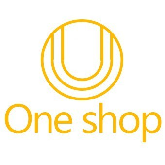 ONE SHOP - Bán Buôn Điện Tử