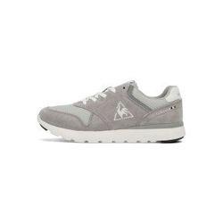 Giày thời trang thể thao le coq sportif nữ QL3PJC00GW thumbnail