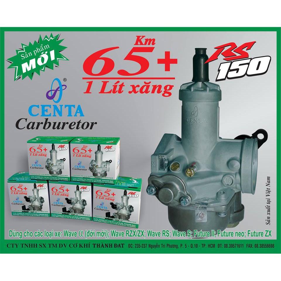 Bình xăng con RS 150 - Centa - 3438579 , 1156817980 , 322_1156817980 , 455000 , Binh-xang-con-RS-150-Centa-322_1156817980 , shopee.vn , Bình xăng con RS 150 - Centa