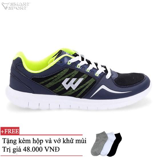 Giày thế thao Prowin siêu nhẹ cao cấp - nhà phân phối chính từ hãng - 3610092 , 1184137610 , 322_1184137610 , 665000 , Giay-the-thao-Prowin-sieu-nhe-cao-cap-nha-phan-phoi-chinh-tu-hang-322_1184137610 , shopee.vn , Giày thế thao Prowin siêu nhẹ cao cấp - nhà phân phối chính từ hãng