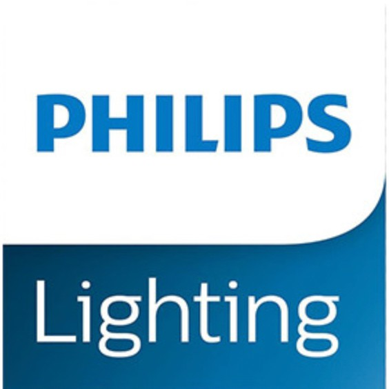 Bóng Đèn Philips LEDBright 9W E27 6500K 230V 1CT/12 APR