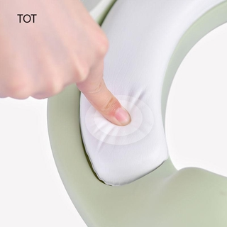 Low price activities Children's learning toilet Harmless Safe and durable toilet Anti-fall