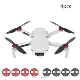 Set 4 Nắp Đậy Động Cơ Chống Sốc Cho Drone Mavic Mini