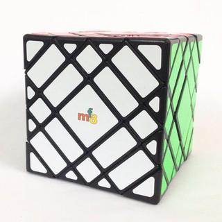Rubik Biến Thể 6 Mặt – mf8 Elite Skewb