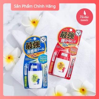 [HÀNG CHÍNH HÃNG] Kem chống nắng omi Sun Bear Plus SPF50+/PA++++