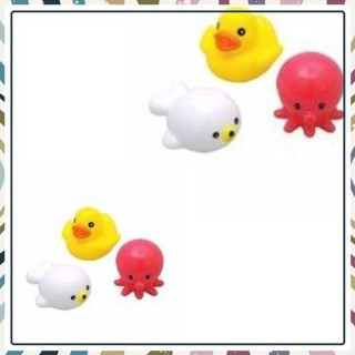 (Siêu Siêu Rẻ)Set 3 in 1 đồ chơi phun nước