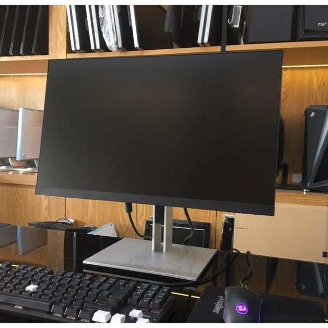 Màn hình HP 24 icnh ips chuyên dụng đồ họa