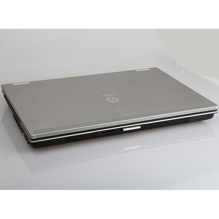 LAPTOP HP 8440W i5/4G/320G HDD Card rời