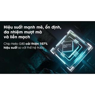 Hình ảnh Điện Thoại Xiaomi Redmi 9 3GB/32GB - Hàng Chính Hãng-5