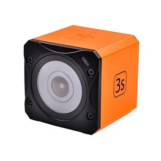 Máy quay phim RUNCAM 3S WIFI 1080P