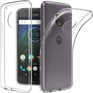 TPU Silicone Soft case For Motorola moto one PRO one Action P30play one Vision P40 X4 Z4play Z3play p40 power Z3 p50 one Zoom one Macor Z4 one power p30note One Transparent