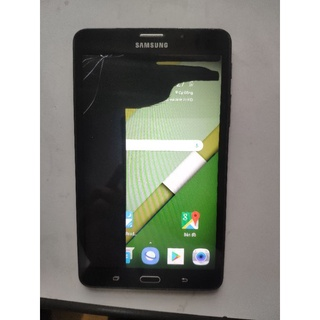 Máy tính bảng Samsung Tab A6 – T285