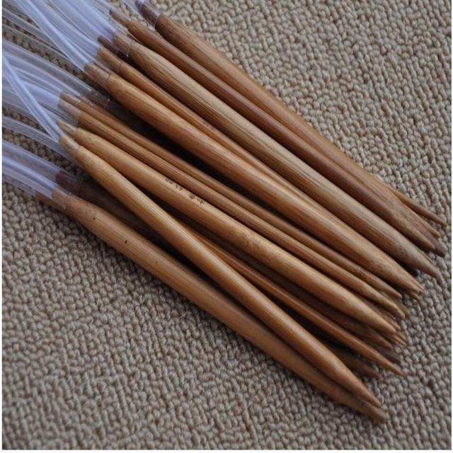 Kim đan vòng gỗ