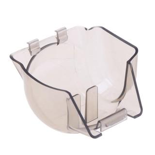 Gimbal Caa Protective Cover Lens Cap for DJI MAVIC PROMAVIC PRO Parts Charmant.vn