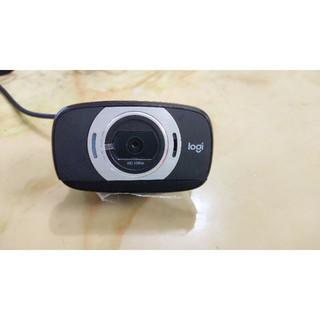 Webcam Logitech C615 Full HD ( Hàng mới trôi bảo hành)