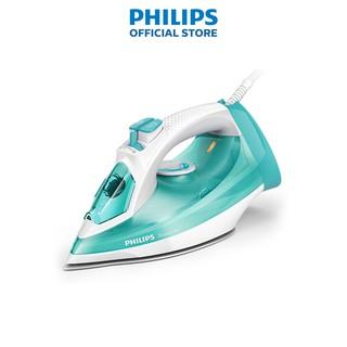 Bàn Ủi Hơi Nước Philips GC2992 2300W - Hàng Chính Hãng thumbnail