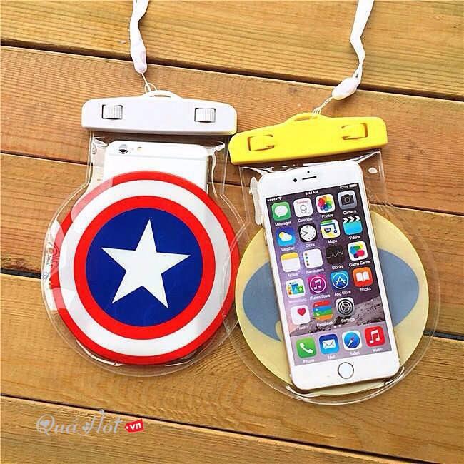 Túi chống nước điện thoại khi đi bơi mới về nhiều hình ( nhặt ngẫu nhiên) - 2773934 , 268349759 , 322_268349759 , 19000 , Tui-chong-nuoc-dien-thoai-khi-di-boi-moi-ve-nhieu-hinh-nhat-ngau-nhien-322_268349759 , shopee.vn , Túi chống nước điện thoại khi đi bơi mới về nhiều hình ( nhặt ngẫu nhiên)
