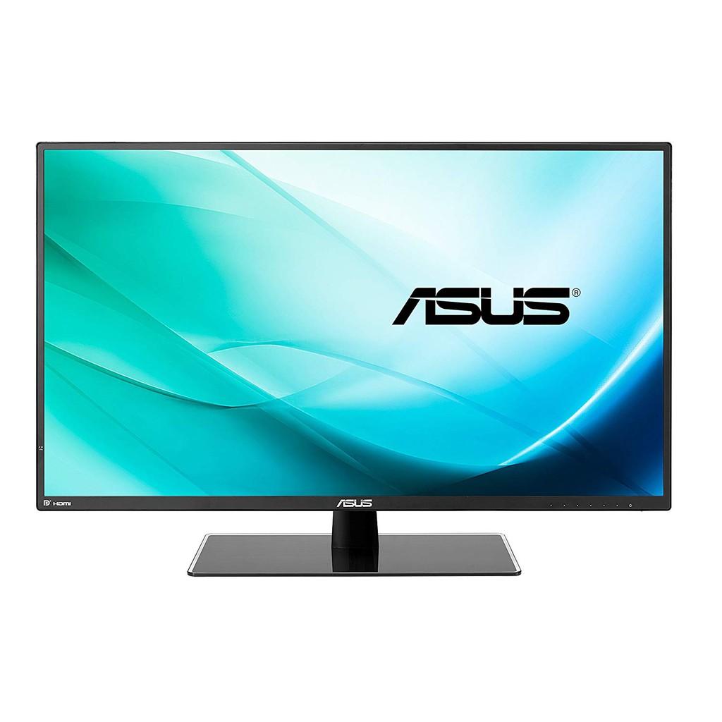 """[ĐẶT 2-3 TUẦN] MÀN HÌNH MÁY TÍNH ASUS VA32AQ WQHD 1440p 5ms IPS DisplayPort HDMI VGA Eye Care Monitor, 31.5"""""""