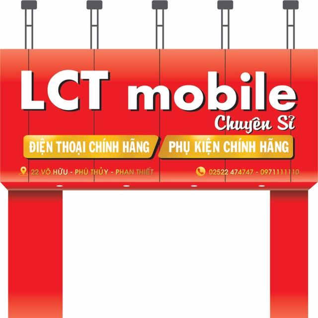 LCT Shop