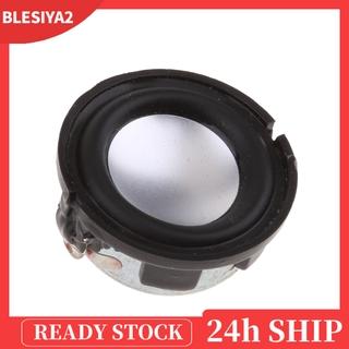 Bộ Loa Âm Thanh Mini 23mm 2w 1