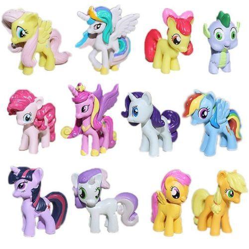 Thanh lý Đồ chơi mô hình chú Ngựa My Little Pony chính hãng HASBRO (hàng tồn kho) Giá: 19k (1 em - g - 3515169 , 1070844314 , 322_1070844314 , 19000 , Thanh-ly-Do-choi-mo-hinh-chu-Ngua-My-Little-Pony-chinh-hang-HASBRO-hang-ton-kho-Gia-19k-1-em-g-322_1070844314 , shopee.vn , Thanh lý Đồ chơi mô hình chú Ngựa My Little Pony chính hãng HASBRO (hàng tồn k