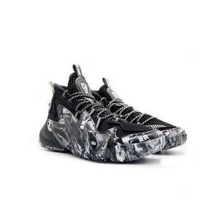 Giày bóng rổ nam Anta A-SHOCK 3.0 812031602-3 thumbnail
