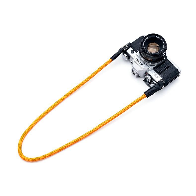 Retro camera strap shoulder strap camera with camera rope hanging neck digital r