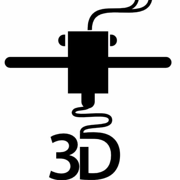PHUKIEN3D LINH KIỆN MÁY IN 3D