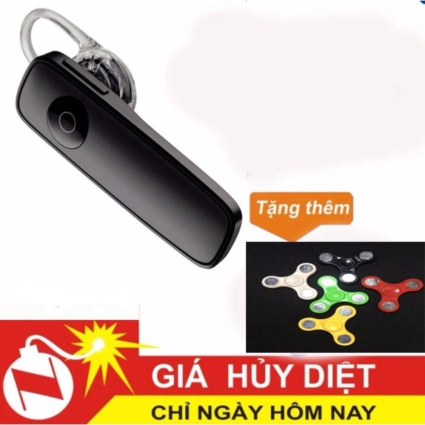Tai nghe Bluetooth N7100 có nghe nhạc (Đen) tặng con quay giảm stress mini -dc1152 - 2658067 , 143066082 , 322_143066082 , 49000 , Tai-nghe-Bluetooth-N7100-co-nghe-nhac-Den-tang-con-quay-giam-stress-mini-dc1152-322_143066082 , shopee.vn , Tai nghe Bluetooth N7100 có nghe nhạc (Đen) tặng con quay giảm stress mini -dc1152