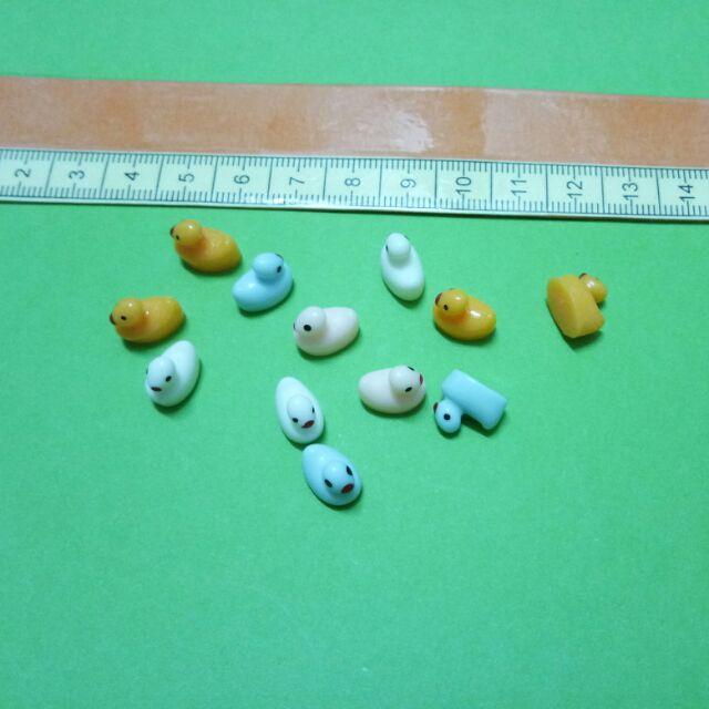 Vịt con nhiều màu phụ kiện trang trí, charm slime (màu ngẫu nhiên) - 9960905 , 963949226 , 322_963949226 , 1500 , Vit-con-nhieu-mau-phu-kien-trang-tri-charm-slime-mau-ngau-nhien-322_963949226 , shopee.vn , Vịt con nhiều màu phụ kiện trang trí, charm slime (màu ngẫu nhiên)