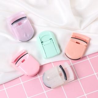 """Dụng cụ bấm mi mini phong cách Nhật Bản giá chỉ còn <strong class=""""price"""">1.440.000.000đ</strong>"""