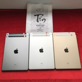 Máy Tính Bảng iPad Air 2 ( Wifi + 4G ) Bộ Nhớ 16GB Zin Đẹp 97%