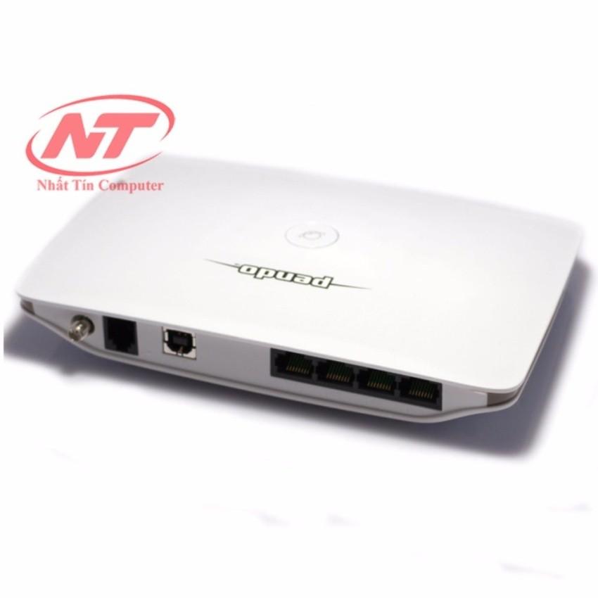 Thiết bị router wifi phát sóng từ Sim 3G/4G Huawei B660 - Sử dụng nguồn trực tiếp (Trắng) - 2555691 , 293288055 , 322_293288055 , 1001000 , Thiet-bi-router-wifi-phat-song-tu-Sim-3G-4G-Huawei-B660-Su-dung-nguon-truc-tiep-Trang-322_293288055 , shopee.vn , Thiết bị router wifi phát sóng từ Sim 3G/4G Huawei B660 - Sử dụng nguồn trực tiếp (Trắng