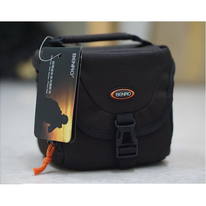 Túi máy ảnh Benro Mini Gama20.