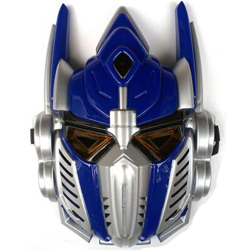 Mặt nạ siêu nhân biến hình Transformer màu xanh có đèn phát sáng - 3316802 , 1285213020 , 322_1285213020 , 65000 , Mat-na-sieu-nhan-bien-hinh-Transformer-mau-xanh-co-den-phat-sang-322_1285213020 , shopee.vn , Mặt nạ siêu nhân biến hình Transformer màu xanh có đèn phát sáng